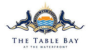 TABLE-BAY-LOGO.jpg