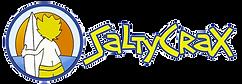 saltycrax-logo.png