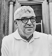 Karl Schultz