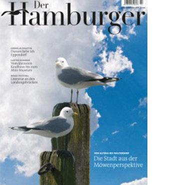 Sommer 2009, Ausgabe 03