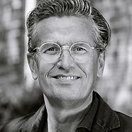 Henning Breimann
