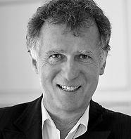 Peter Maaß