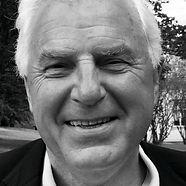 Mathias Kahl