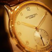 DH1903_Porträt_Uhrenmanufaktur_Hentschel