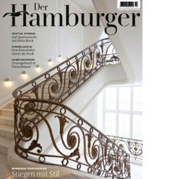 Herbst 2010, Ausgabe 08
