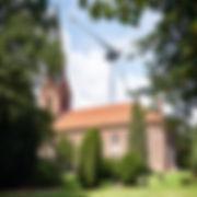 DH1904_Porträt_Altenwerder04_090_wix.jpg