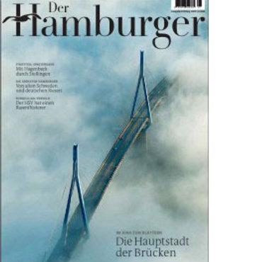 Frühling 2009, Ausgabe 02