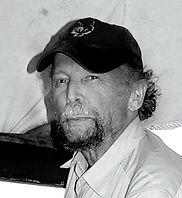 Dr. Wolf-Ulrich Cropp