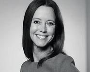 Julia Mundt