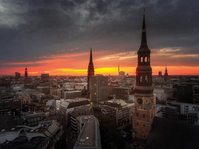 St-Katharinen_Sunset_Glow_DH2101_Ansicht
