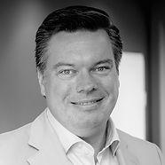 Marc Böhle