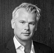 Dr. Carsten Fischer