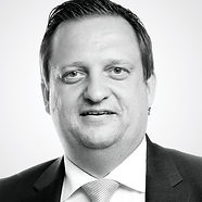 Heiko Holzgräber