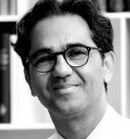 Dr.-med.-K.-Ahmadi-Simab_Freundeskreis_1