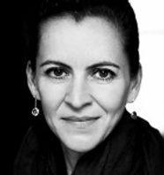 Carola-Persiehl_Freundeskreis_20-150x150