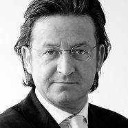 Oliver Heine