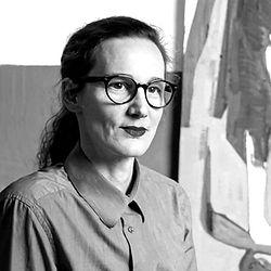 Tina Oelker_DER HAMBURGER PODCAST