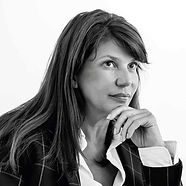 Elvie Barlach