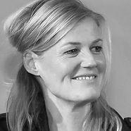 Anna Fauth-Schüller