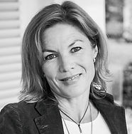 Sandra Böge