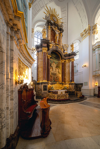 St-Michaelis_Indoor_MG_9587_DH2101_Ansic