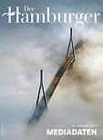 DerHamburger_Mediadaten_2019-1.png