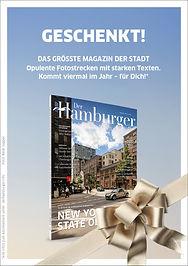 Der Hamburger_Geschenkabo-Karte_Mail_3.jpg