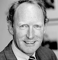 Robert von Bennigsen