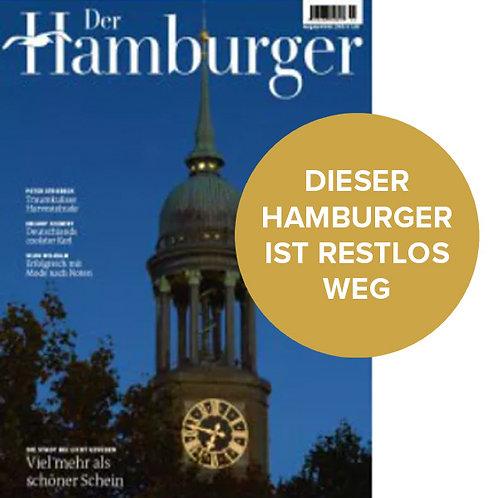 Winter 2009, Ausgabe 05