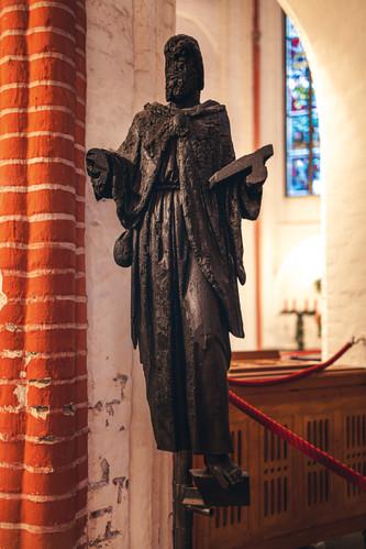 St-Jakobi_Versengter_MG_0145_DH2101_Ansi