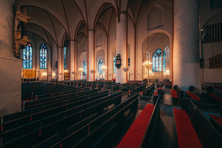 St-Jacobi_Indoor_S1A0994_DH2101_Ansichts