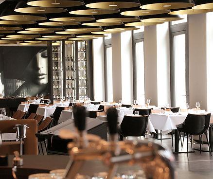 06_DH2103_Hamburghochfünf_David_Restaurant Henriks_web.jpg