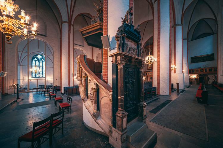 St-Jakobi_Indoor_S1A0997_DH2101_Ansichts