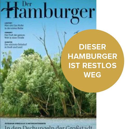 Herbst 2013, Ausgabe 20