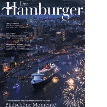 Winter 2014, Ausgabe 25