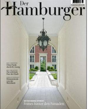 Herbst 2009, Ausgabe 04
