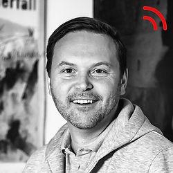DerHamburger Podcast_Hubert Neubacher_In