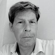 Gunnar Gellersen