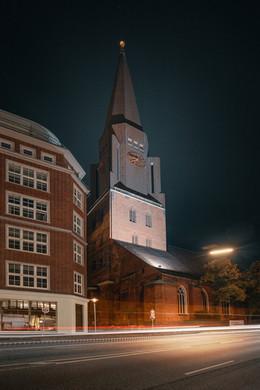 St-Jakobi_Night_S1A0666_DH2101_Ansichtss
