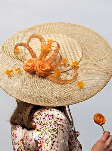 Gaschler Hutdesign
