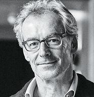 Thomas Ravenborg