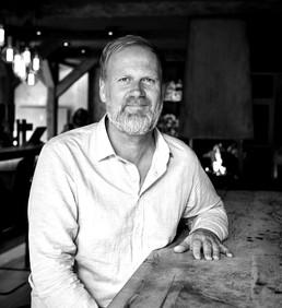 Nils Jacobsen – HYGGE