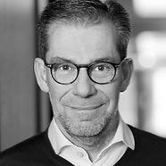 Matthias Beuge