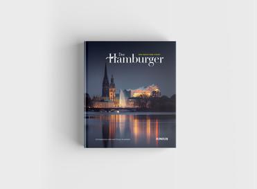 Der Hamburger_DAS BUCH_Mockup Cover.jpg