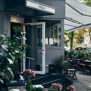 Front Restaurant.jpg