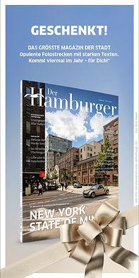 Der Hamburger_Geschenkabo-Karte_Mail_1.jpg