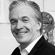 Markus Rüsch