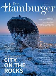 Hamburgs Unterwelten