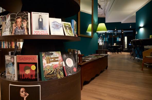 DH2001_Spotlight_Stadthöfe_Buchhandlung
