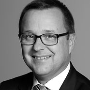Dirk Ziemer